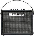 Meilleur ampli guitare d'appartement Blackstar IDC20V2