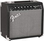 Meilleur ampli guitare d'appartement : Fender Champion 20