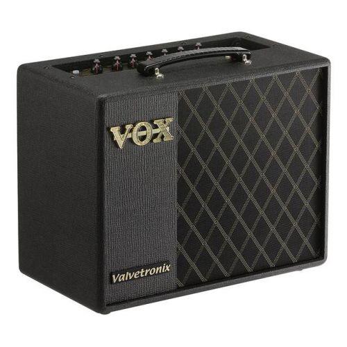 Vox T20X