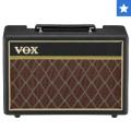 Vox Pathfinder 10 : test complet et avis