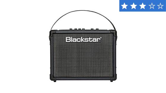 Blackstar IDC 20 V2 : test complet et avis