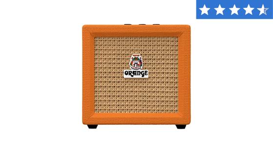 Orange Mini Crush : test complet et avis